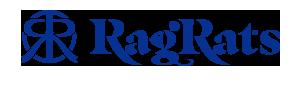RagRats